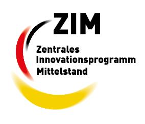 zim_4c_RZ
